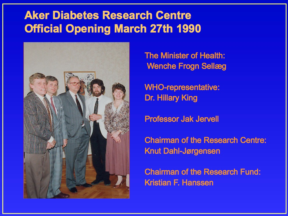 opening-of-aker-diabetes-research-centre-1.jpg