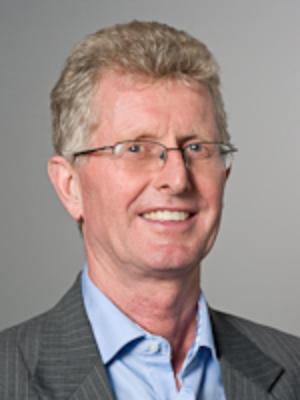Kåre I. Birkeland - ProfessorStilling: Professor i indremedisin, Universitetet i OsloKompetanse: Bred erfaring med klinisk, epidemiologisk og registerbasert forskning på diabetes og endokrinologi.