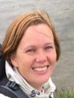 Elisabeth Qvigstad - Overlege, PhDStilling: Seksjonsleder Forskning og Utvikling, ESF, Oslo universitetssykehusKompetanse: Klinisk, genetisk og epigenetisk forskning på diabetes og svagerskapsdiabetes