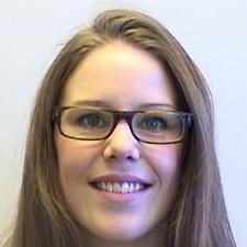 Christine Sommer - Ernæringsfysiolog, PhDStilling: Post doktor ved ESF, Oslo universitetssykehusKompetanse: Kostholdsforskning, Klinisk, genetisk og epigenetisk forskning på svangerskapsdiabetes
