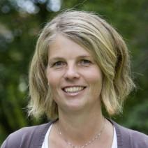 Hanne L. Gulseth - Lege, PhD, ForskerStilling: Avdelingsdirektør, FolkehelseinstituttetKompetanse: Bred kompetanse innen klinisk, epidemiologisk og registerbasert diabetesforskning