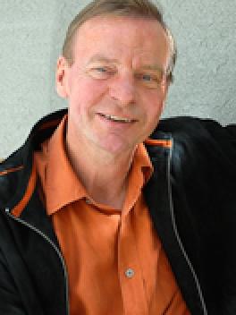 JENS BOLLERSLEV