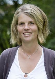 Hanne Løvdal Gulseth