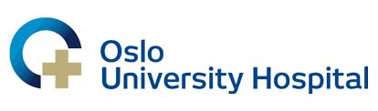 Oslo University Hospital_.png
