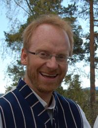 lars-krogvold-2001-2.jpg