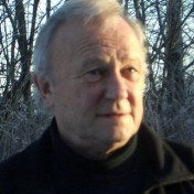 Jon Haug