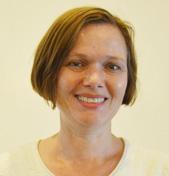 Elisabeth Qvigstad