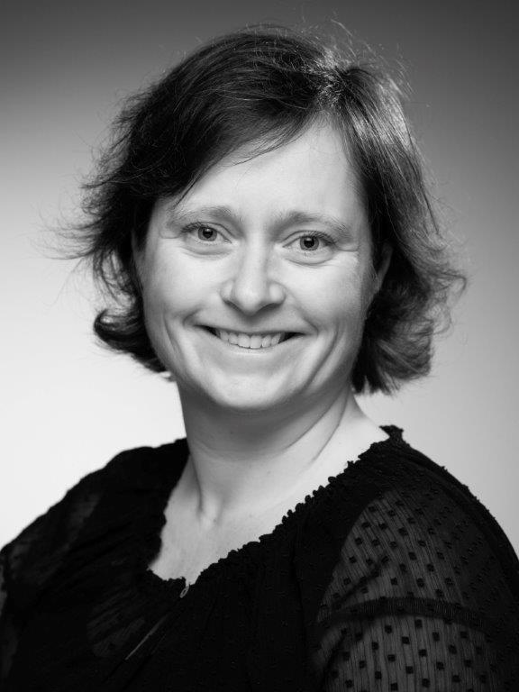 Marie Cecilie Paasche Roland