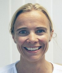 Anne Pernille Ofstad
