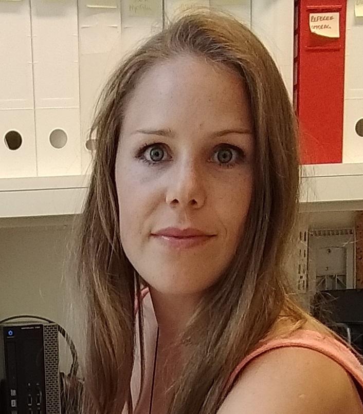 Christine Sommer