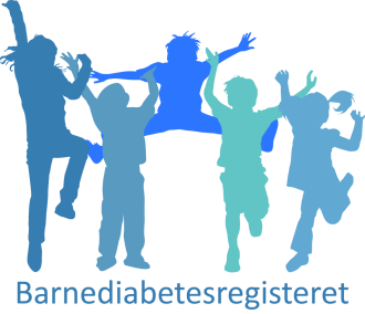Barnediabetesregisteret.png