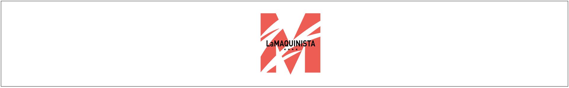 LA_MAQUINISTA.png