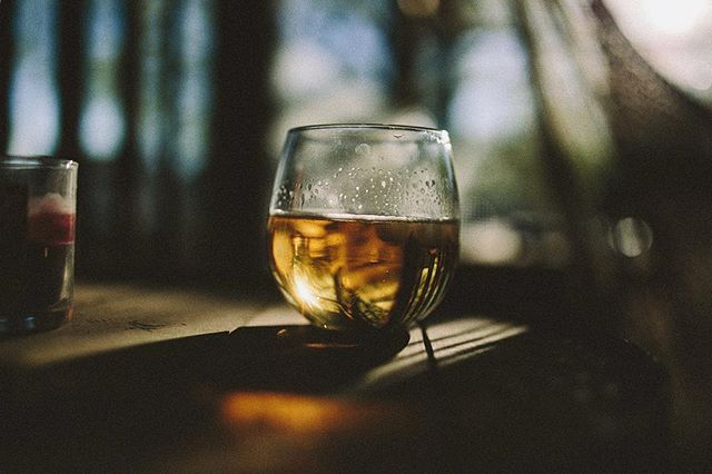 Cheers 🥂 to all you wonderful people 🌝🌚 we hope you all have a wonderful weekend👌 - - - - To find out more about how you can be spending your nights and days in the summer 2019 click on the link in bio. - - - #weekend #cheers #vegancamp #ecocamp #booknow #summer2019 #organic #vegan #eco #ecoholiday #goodtimes #goodvibes #play #southwestfrance