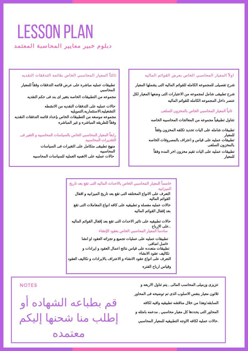Copy of خطه دراسه المطاعم.jpg