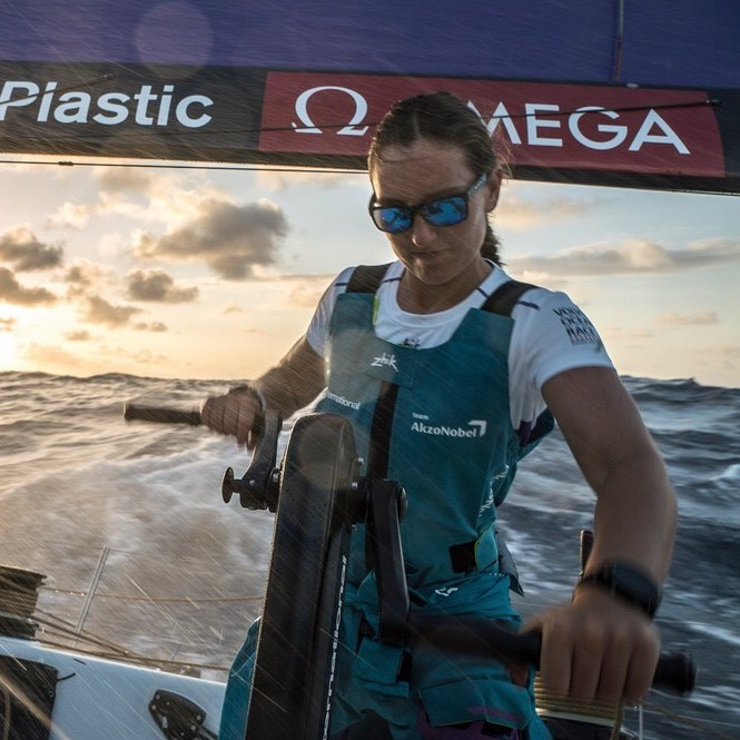 Emily Nagel sailing.jpg