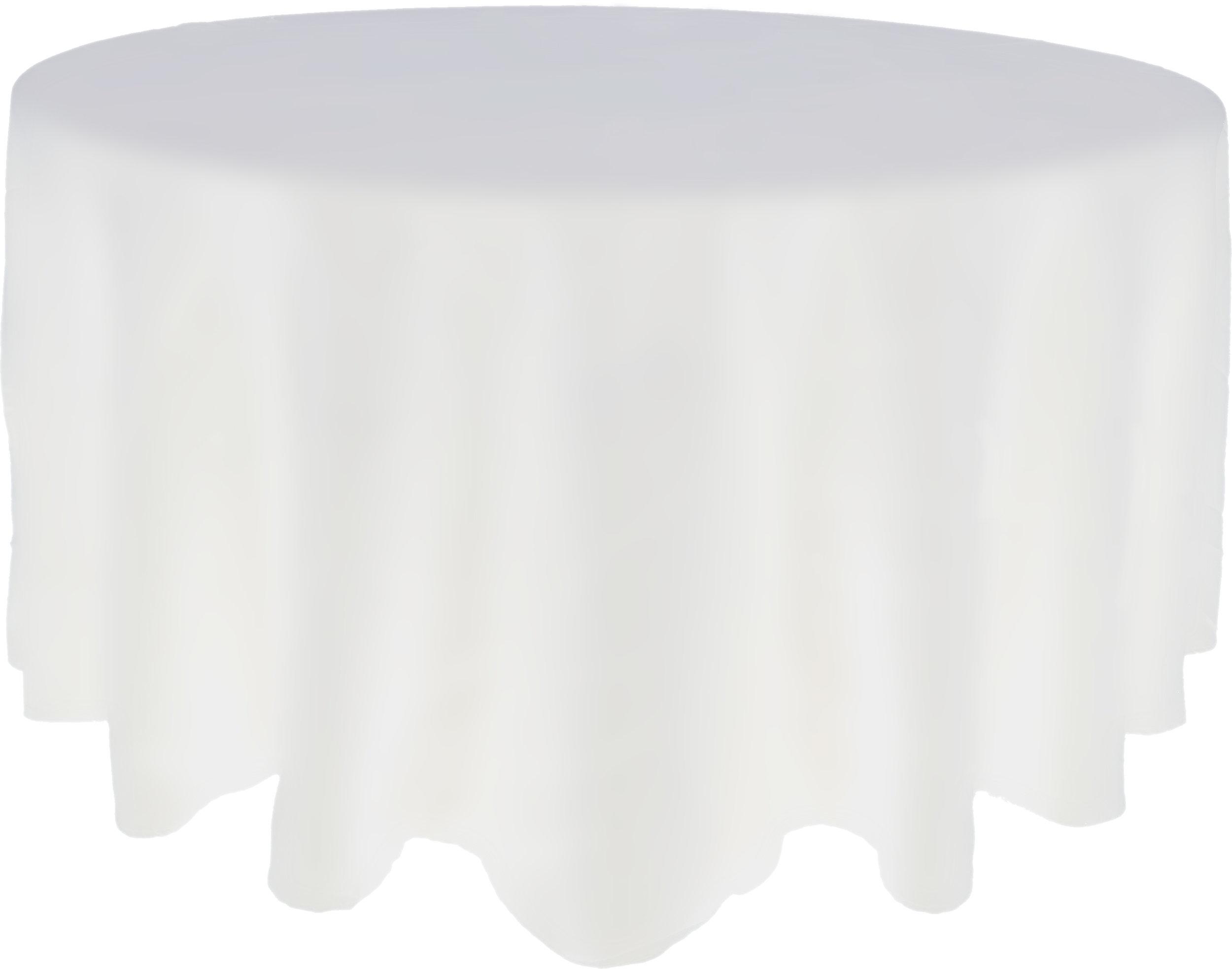tableclothwhite.jpg