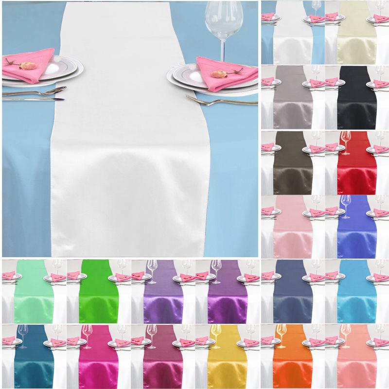 Satin Table Runner Colours.jpg