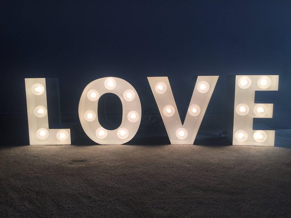 Love Light Up Letters.jpg
