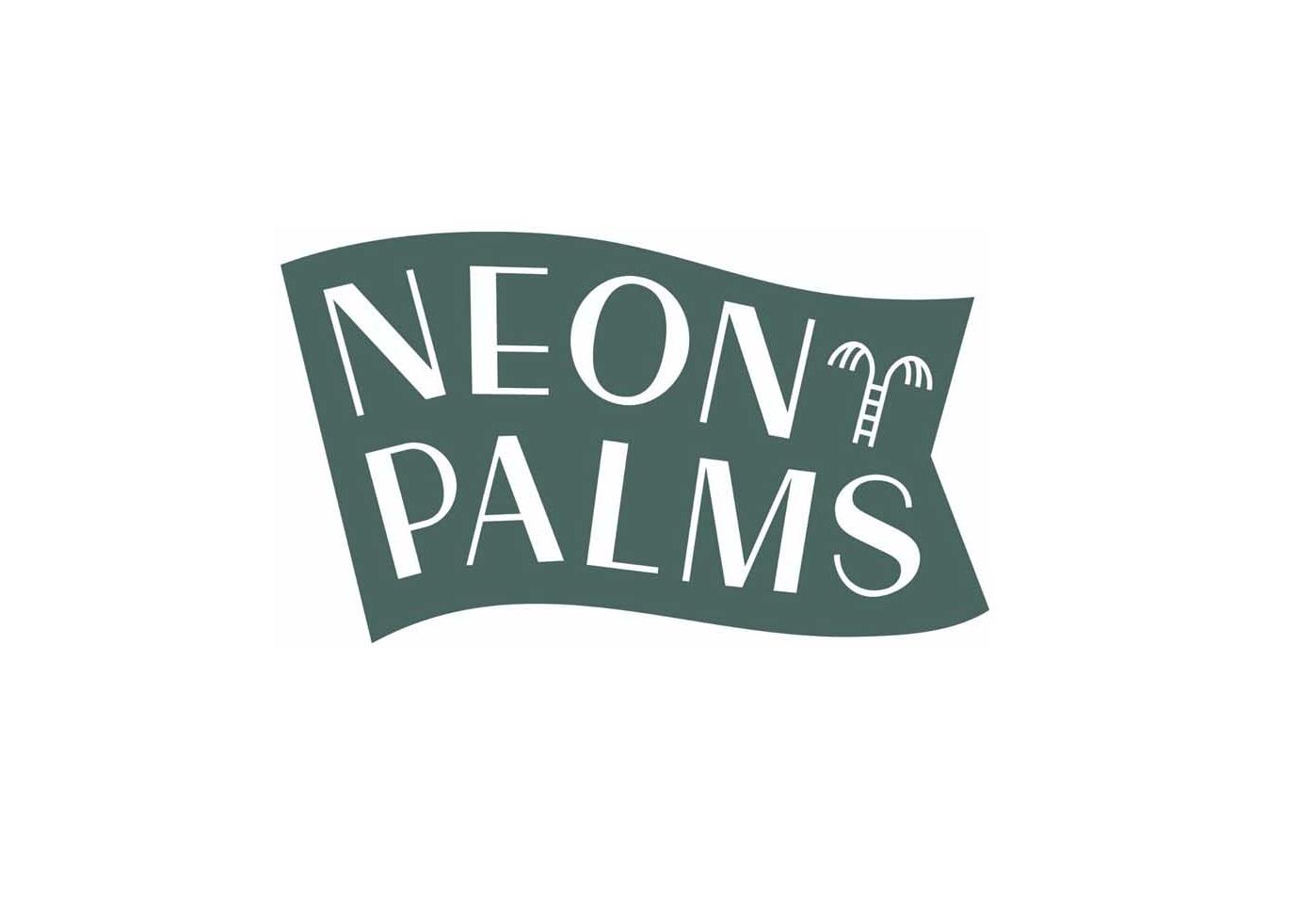 NeonPalms_small.jpg