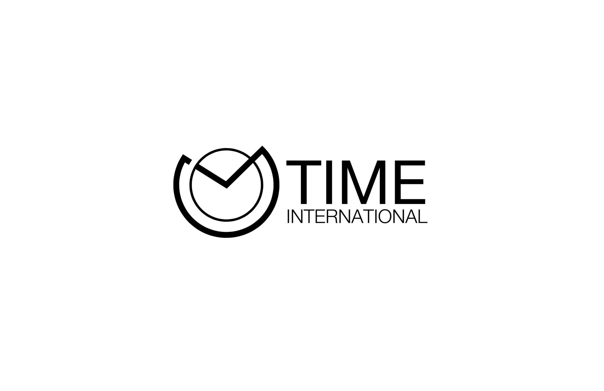 TimeINternational.jpg