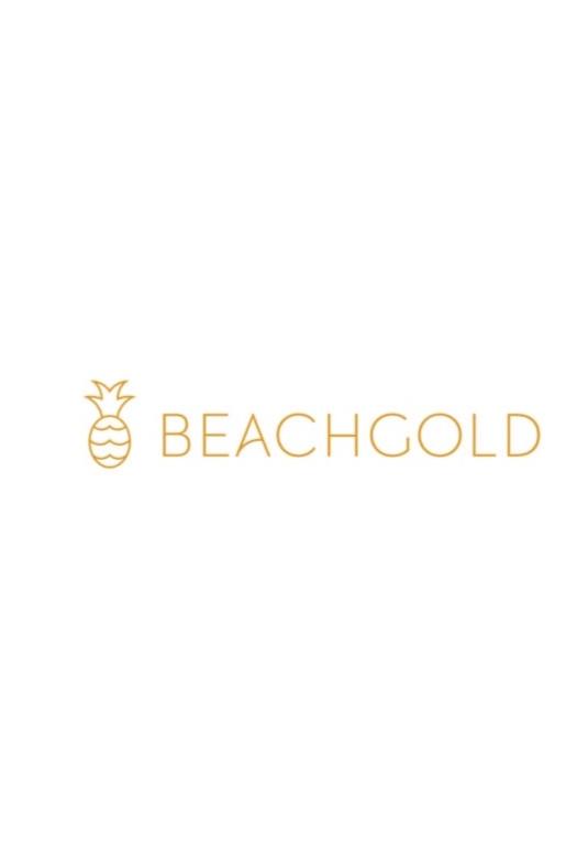 BeachGoldLogoTest.jpg