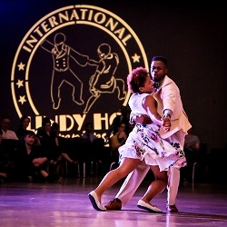 International-Lindy-Hop-Championships-6.jpg
