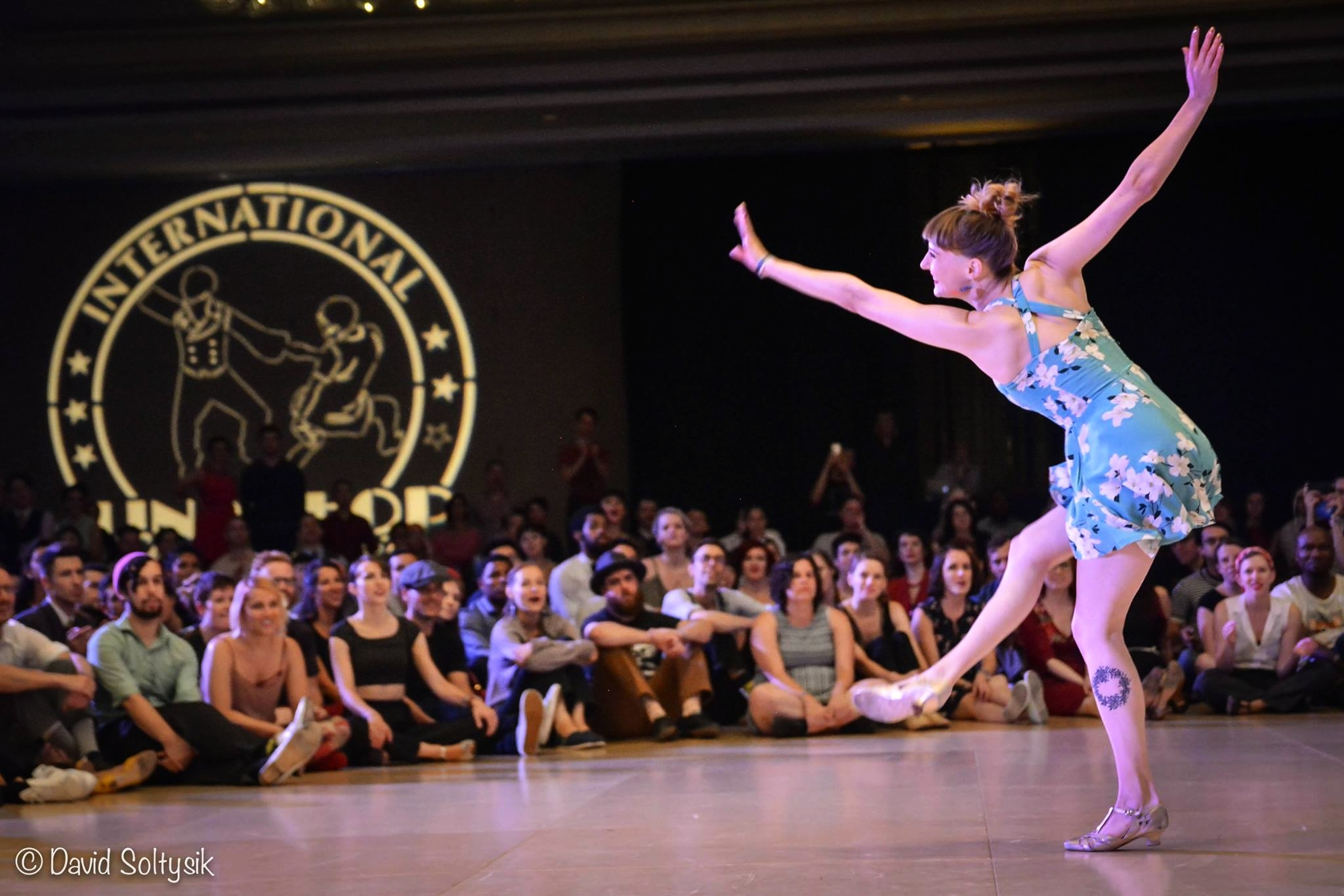 International-Lindy-Hop-Championships-7.jpg