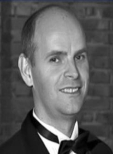Kenneth Norbelie