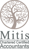Mitis logo