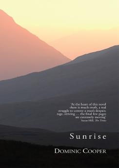 Sunrise - Dominic Cooper -