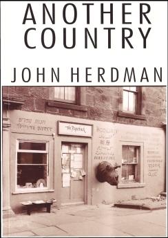 Another Country - John Herdman -