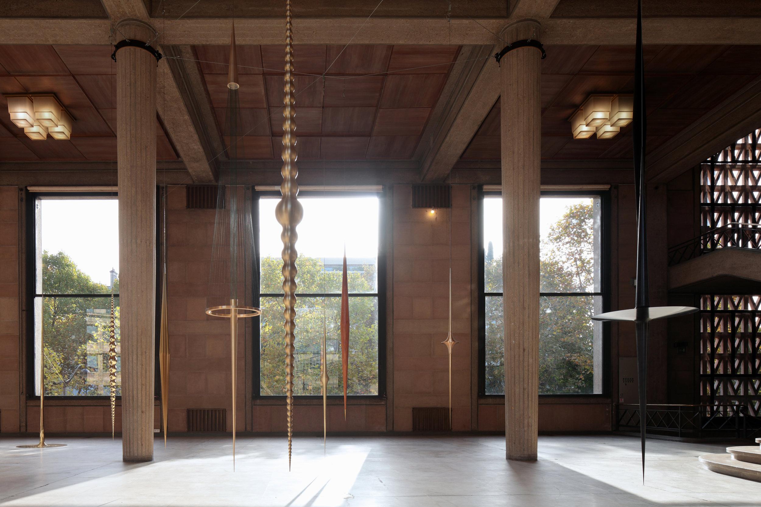 002 Artur Lescher - Palais d'Iéna bfougeirol2017.jpg