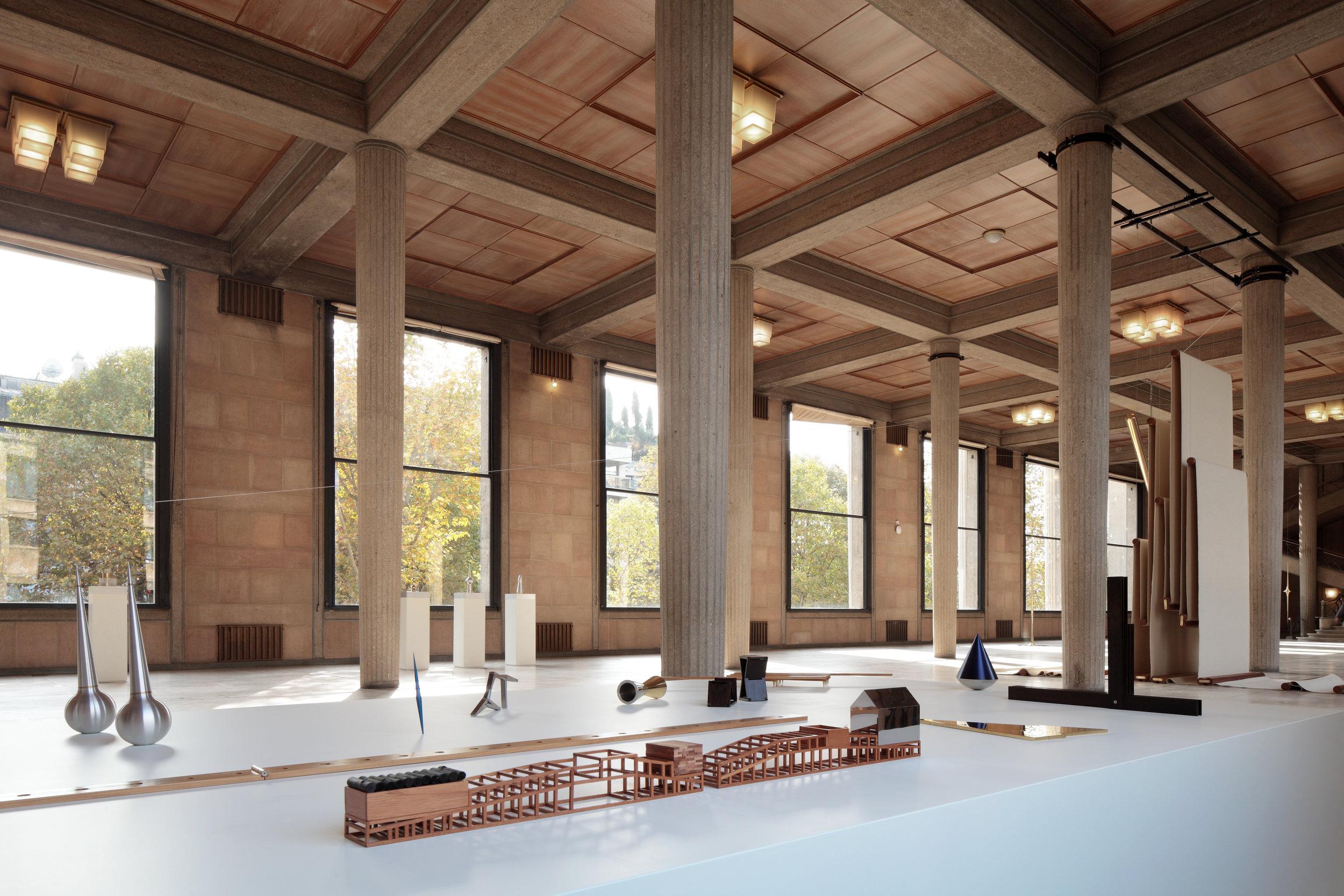 006 Artur Lescher - Palais d'Iéna bfougeirol2017.jpg