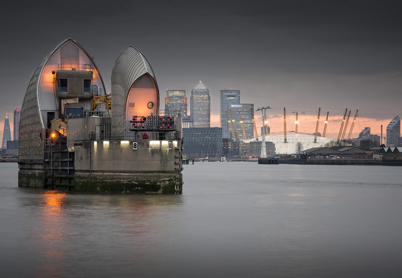 City Twilight.jpg