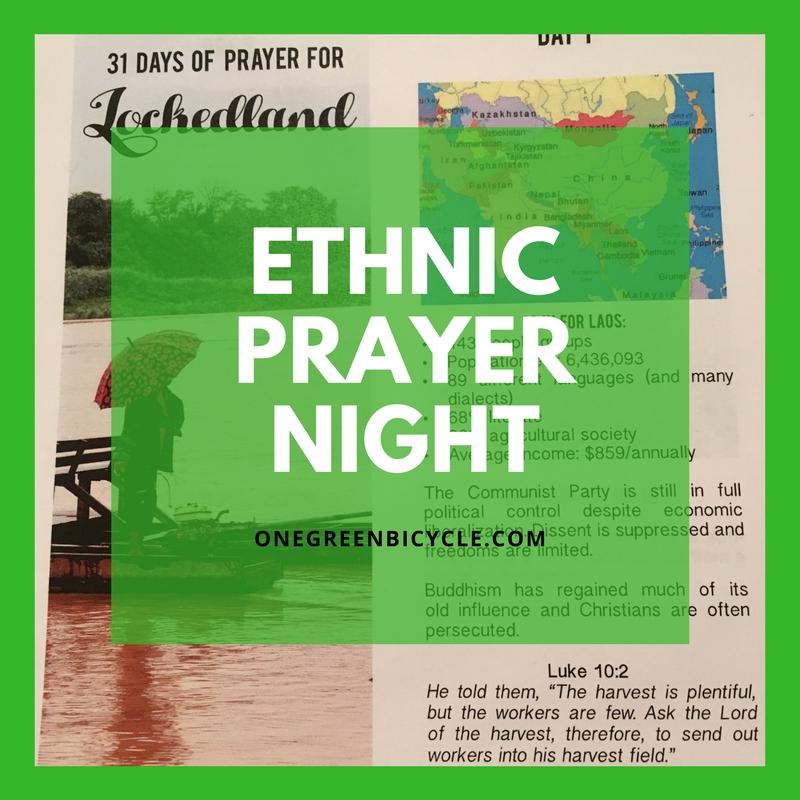 Ethnic Prayer Night.jpg