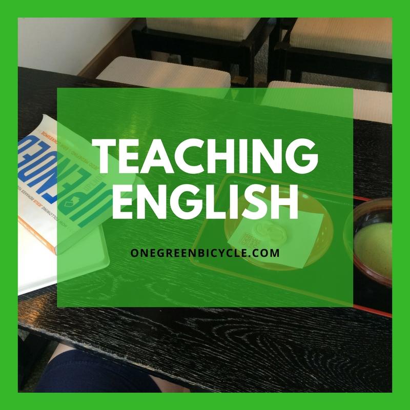 Teaching English.jpg