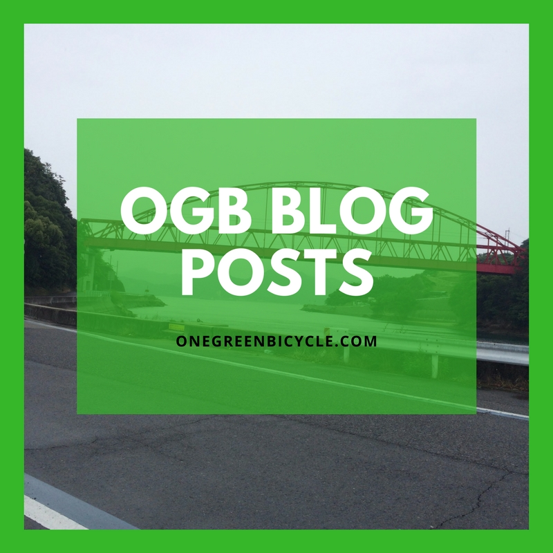 OGB Blog Posts.jpg