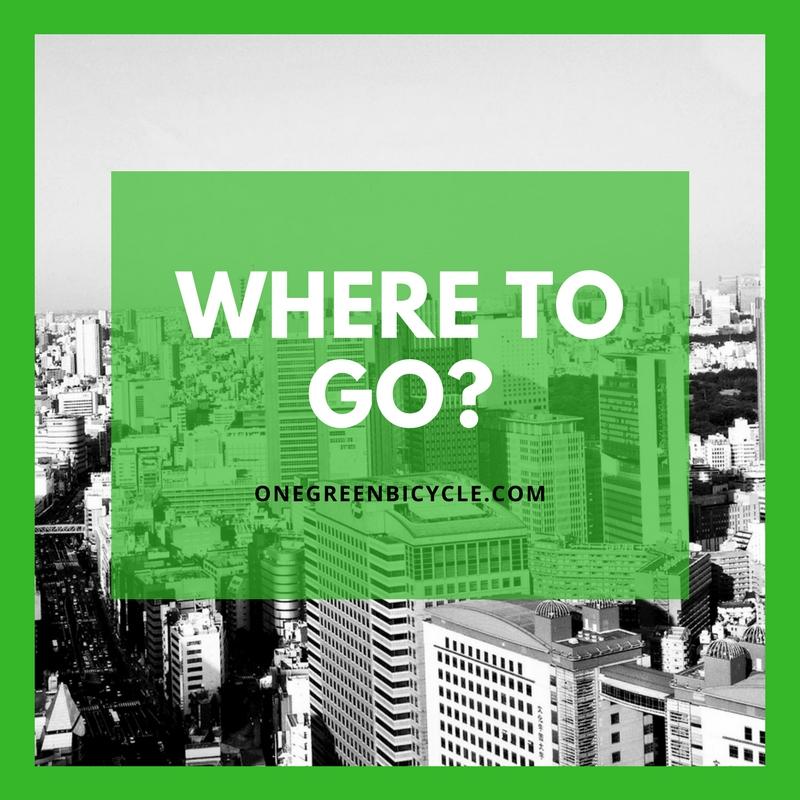where to go-.jpg