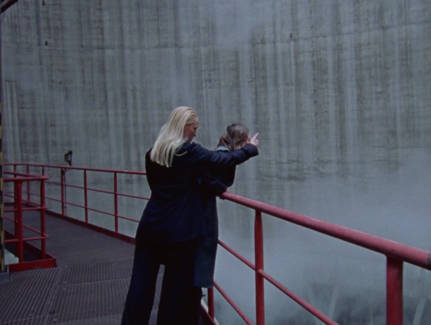 Image Source: Vimeo