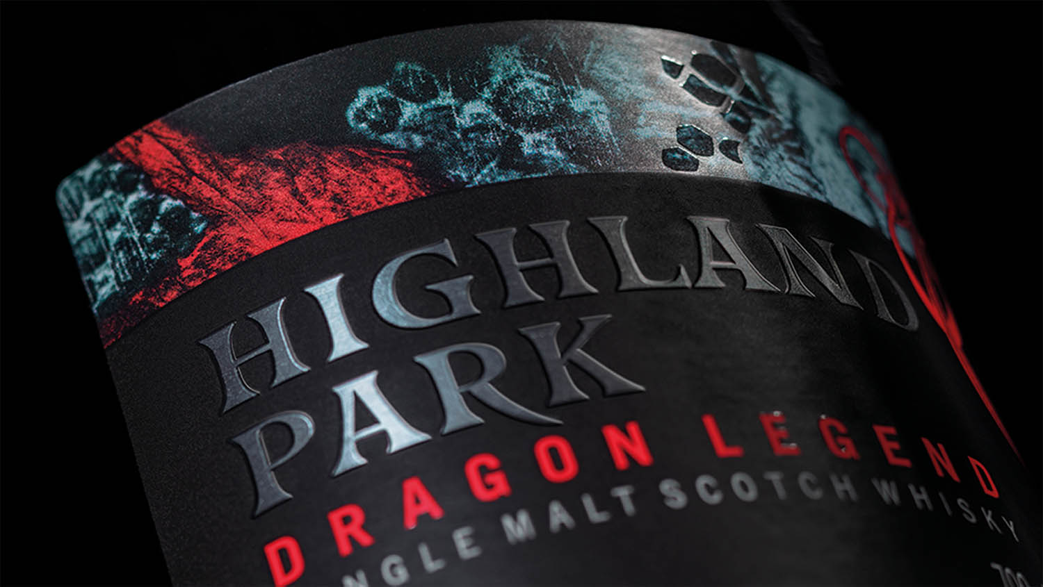 Mountain_Agency_Glasgow_Highland Park_Dragon Legend_007.jpg