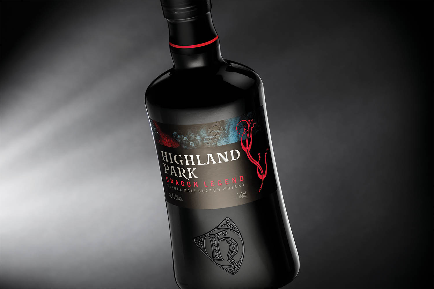 Mountain_Agency_Glasgow_Highland Park_Dragon Legend_003.jpg