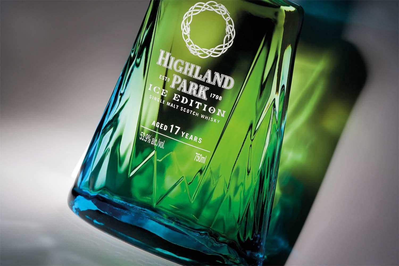 Mountain_Agency_Glasgow_Highland Park_Ice_002.jpg