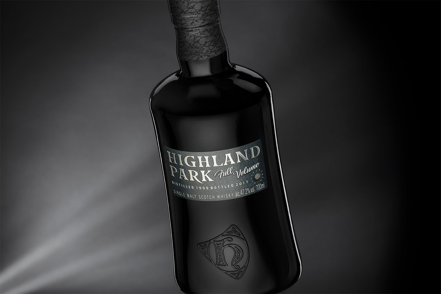 Mountain_Agency_Glasgow_Highland Park_Full Volume_002.jpg