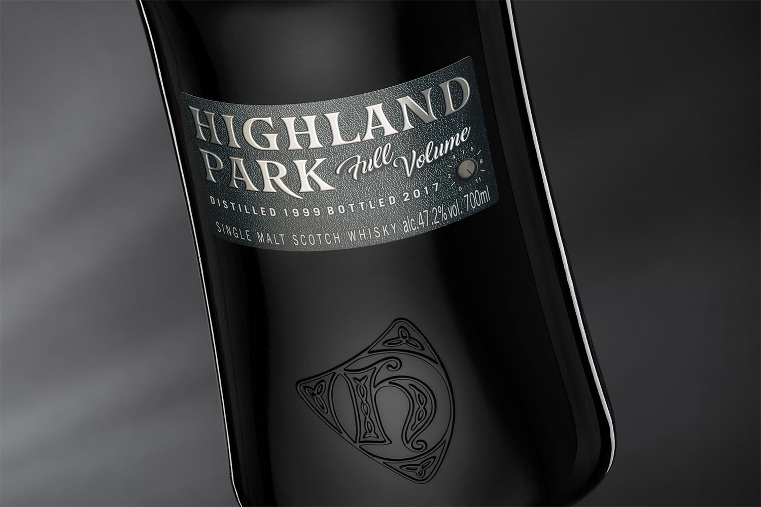 Mountain_Agency_Glasgow_Highland Park_Full Volume_001.jpg