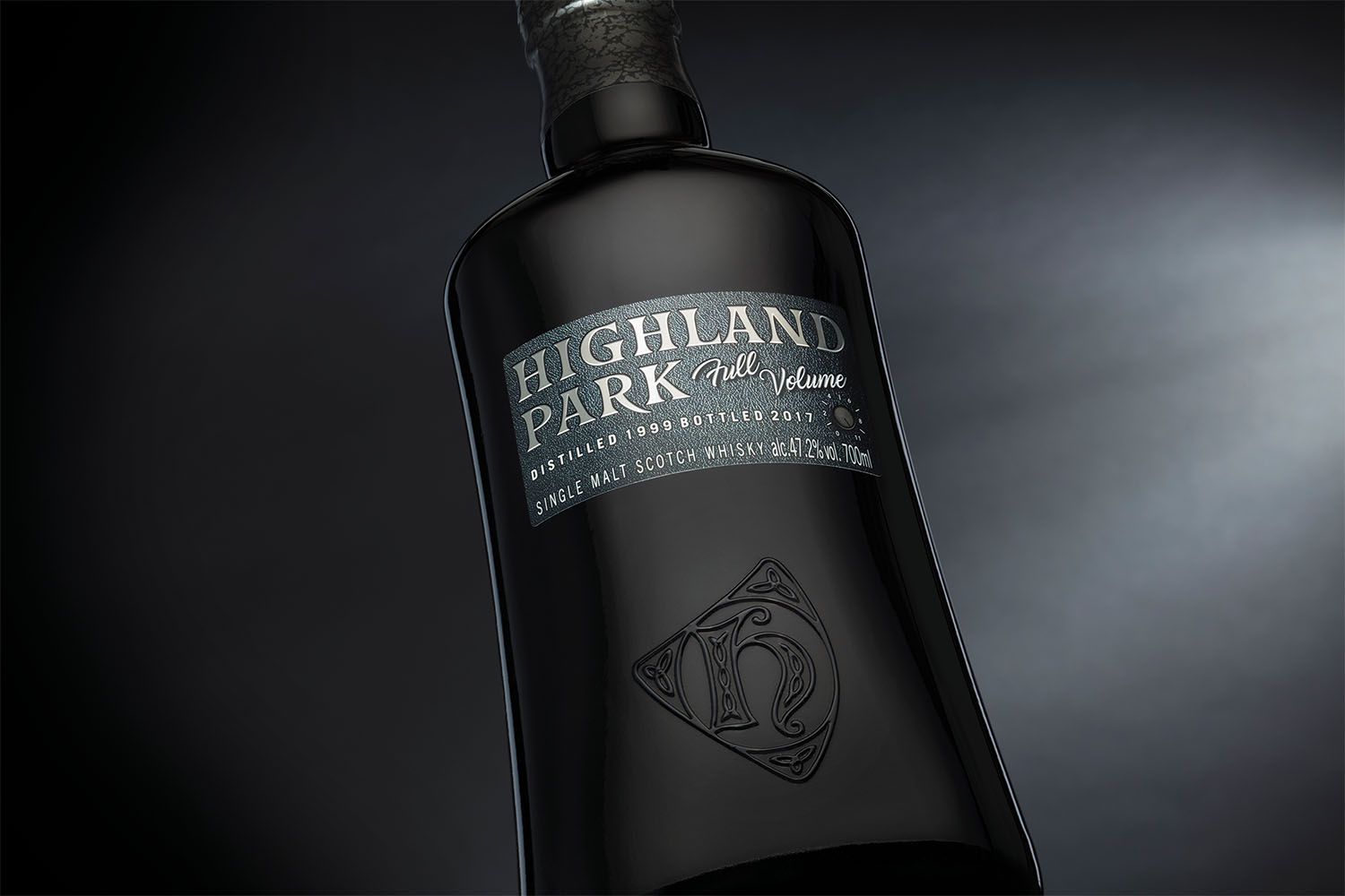 Mountain_Agency_Glasgow_Highland Park_Full Volume_003.jpg