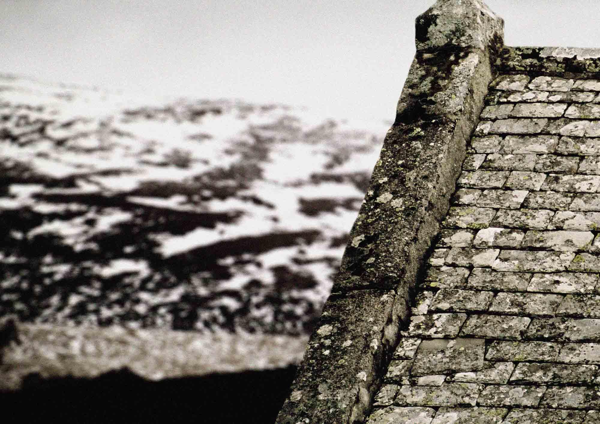 Mountain_Agency_Glasgow_The Glenlivet_003.jpg