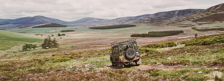Mountain_Agency_Glasgow_The Glenlivet_007.jpg