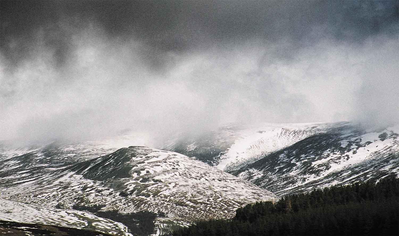 Mountain_Agency_Glasgow_The Glenlivet_009.jpg