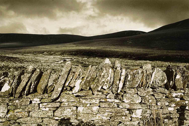 Mountain_Agency_Glasgow_The Glenlivet_011.jpg