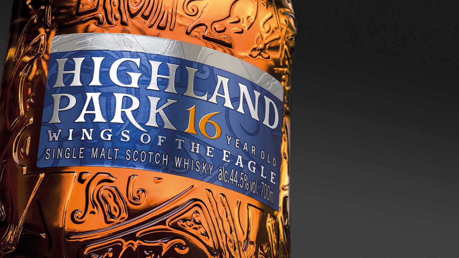 Mountain_Highland Park_Travel Retail Range_004.jpg